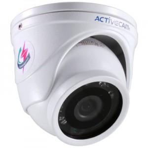 AC-A451IR1