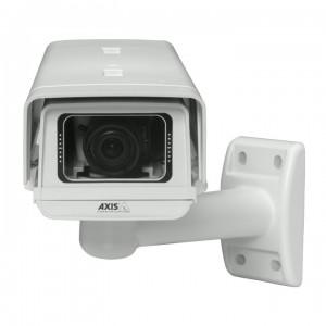 AXIS M1113-E