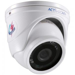 AC-A451IR1_3