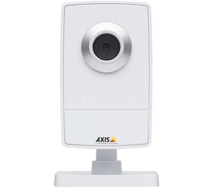 IP Axis M1011 1