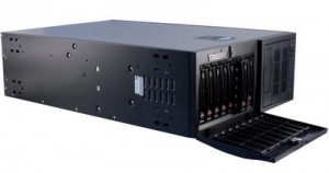 QuattroStation-Pro